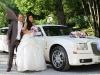 limousine-luzern-chrysler01