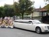limousine-luzern-chrysler02