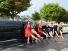 limousine-luzern-hummer01
