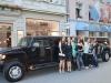 limousine-luzern-hummer03