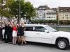 limousine-luzern-lincoln01