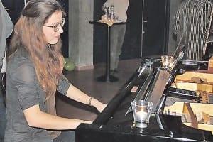 12_klavierfestival