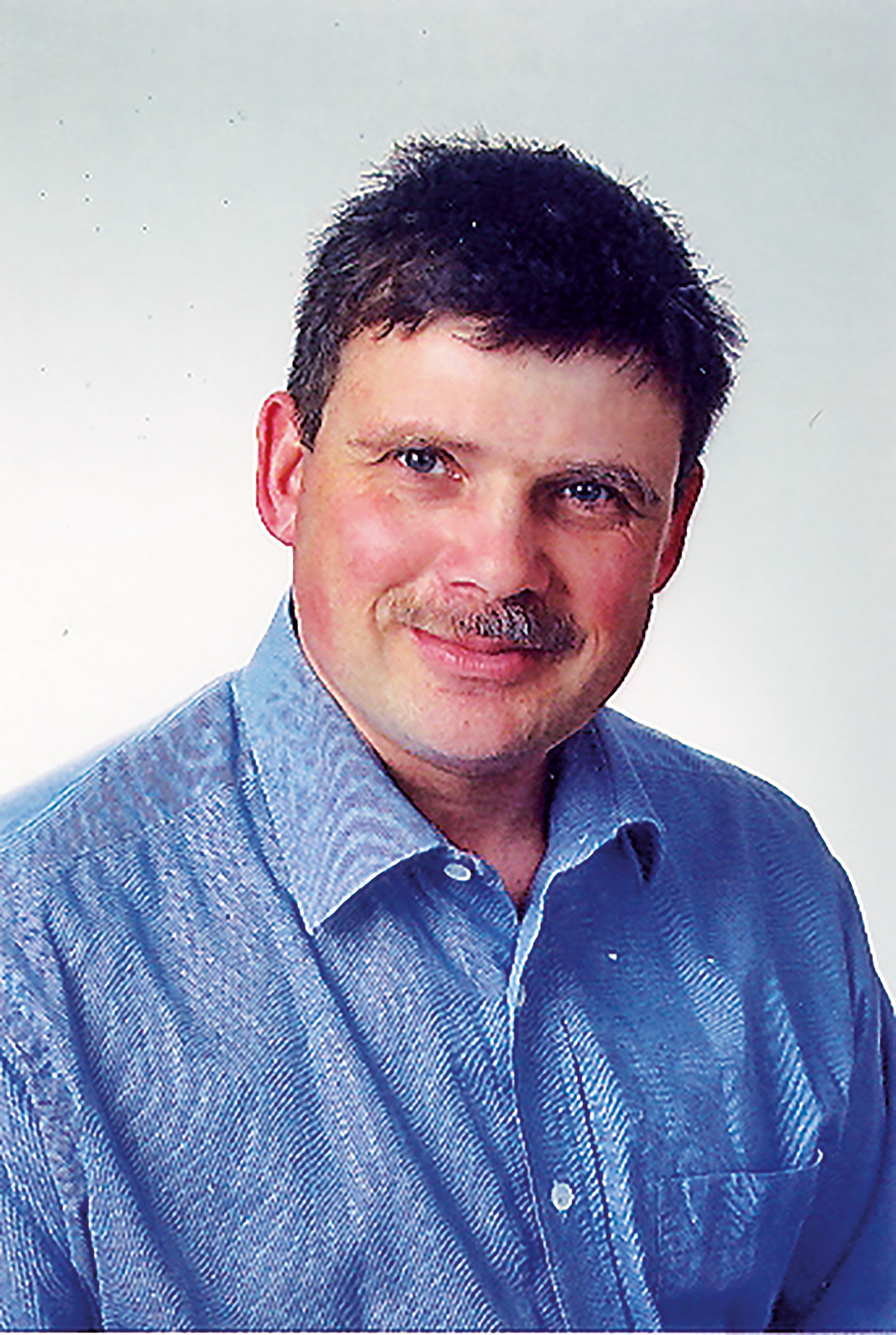 Peter_Meier - Peter_Meier