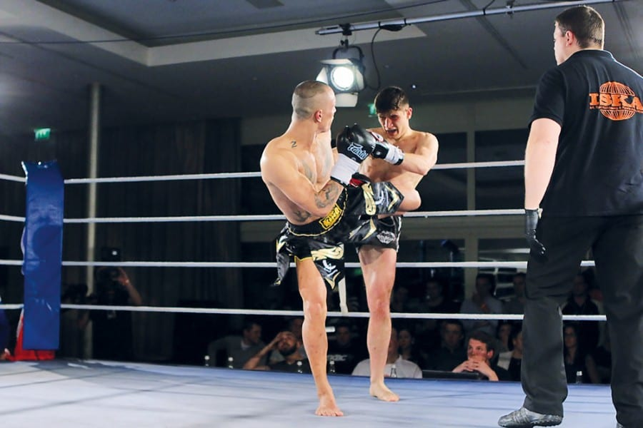 57_Fight_Night-551