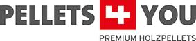 Pellets4you_Logo_Original
