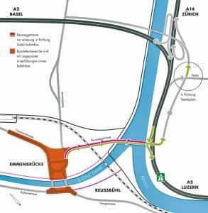 41_Verkehrsfuehrung-Belagsarbeiten_Grafik