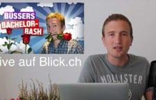 Freut-euch-Buessers-Bachelor-Bash-kommt-zurueck-