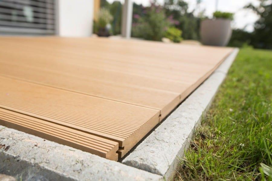 wpc dielen von primewood f r ihre terrasse oder garten. Black Bedroom Furniture Sets. Home Design Ideas