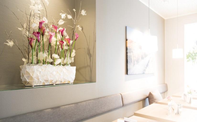 kunstblumen-kunstpflanzen-dekohaus-kunstbaeume
