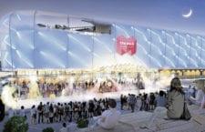 Die Mall of Switzerland erbringt hohen und nachhaltigen sozialen Nutzen für die Region.