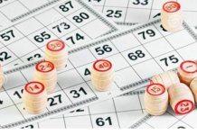 Die Teilnahme am Lotto lohnt sich: Auf die Gewinner warten unzählige schöne Preise. Bild zVg.