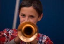 Ebikon stimmt der Fusion zur Musikschule Rontal deutlich mit 92 Prozent Ja-Stimmen zu. Bild zVg.