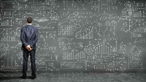 Die digitale Transformation bietet viele Chancen für Unternehmer