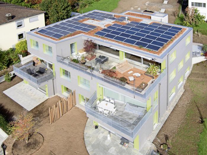 solarenergie selber produzieren leicht gemacht. Black Bedroom Furniture Sets. Home Design Ideas
