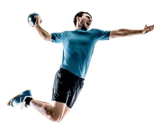 handballshop-fussballshop-online