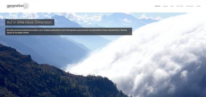 Digital Branding und Content Marketing Agentur