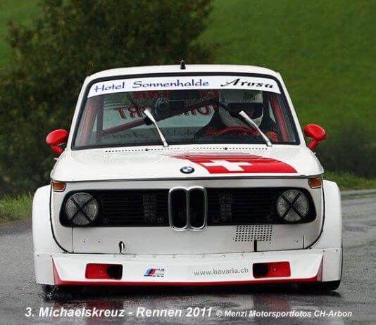 GTRS1805 Michaelskreuz Foto by http://www.menzi-motorsportfotos.ch/