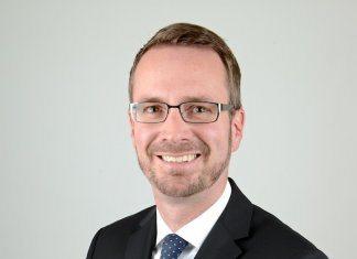 Der 46-jährige Andreas Christen zieht für die FDP neu in den Gemeinderat ein. Er wurde am Montag in stiller Wahl gewählt und tritt somit die Nachfolge von Bruno Vogel (FDP) an.