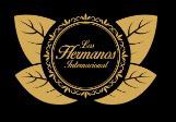 Logo-Los-Hermanos-Luzern-Dominikanische-Zigarren