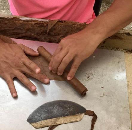 Los Hermanos Luzern Dominikanische Qualitätszigarren