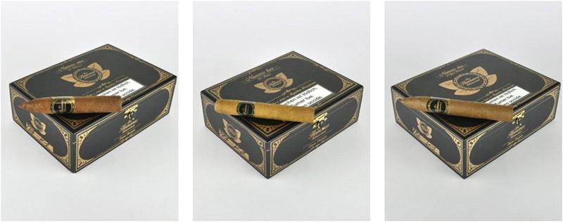 los-Hermanos-Luzern-Dominikanische-Zigarren-Limitierte-Auflage