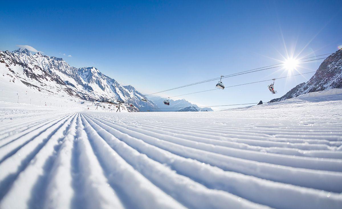 Klettersteigset Mieten Engelberg : Skivermietung engelberg quattro sport u rontaler