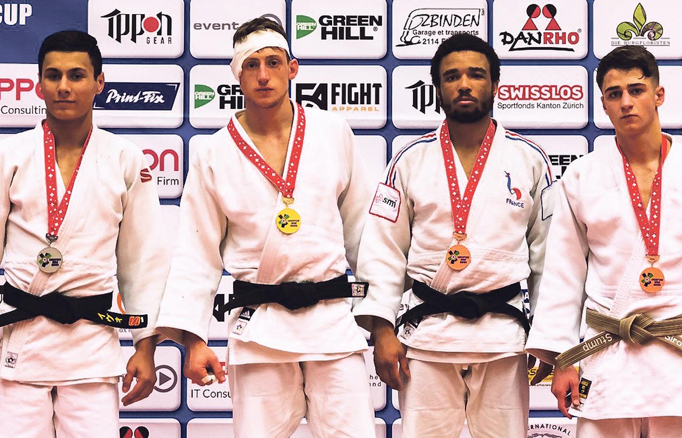 Adam-Batsiev-gewinnt-Bronze