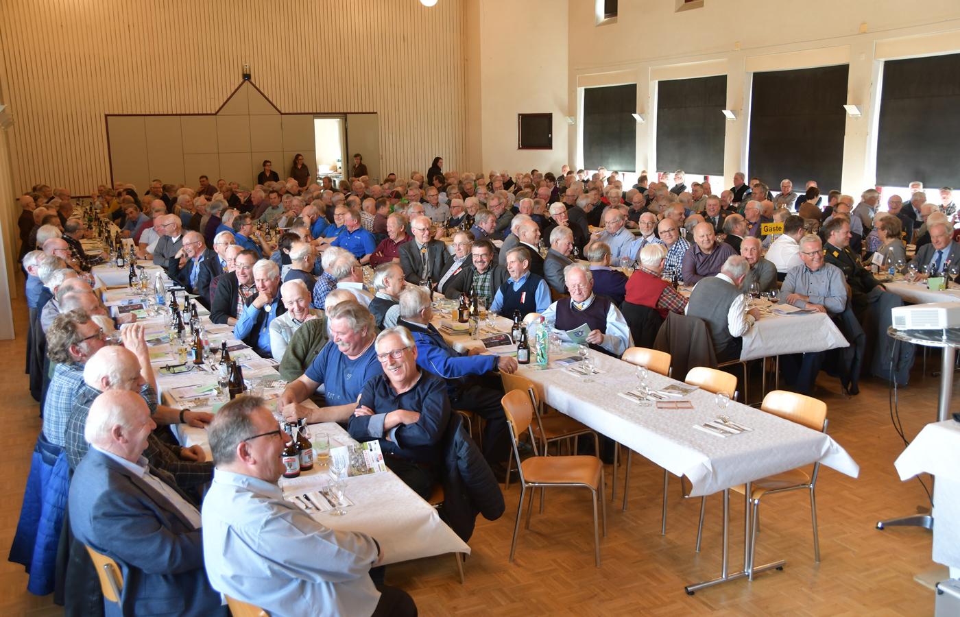 Grossanl-sse-im-Visier-der-Luzerner-Sch-tzen-Veteranen
