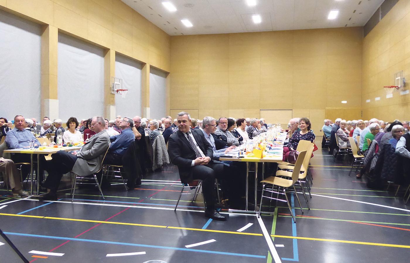 Mitgliederversammlung-des-Aktiven-Alters-Adligenswil