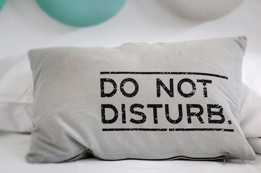 Nackenstützkissen, kopfkissen, individuelle Kissen, erholsamer Schlaf