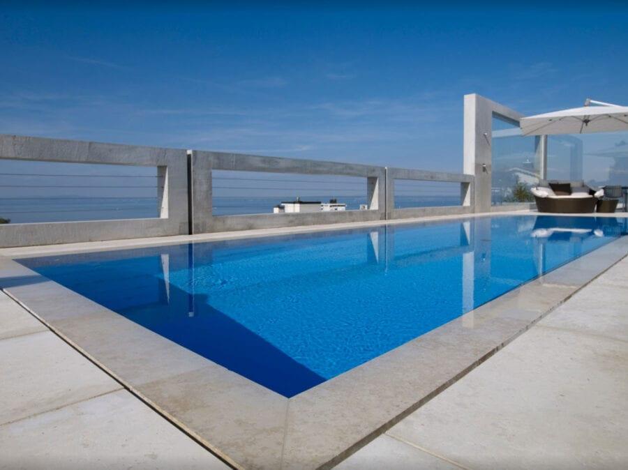 swimming-pool-bau-schweiz-ac