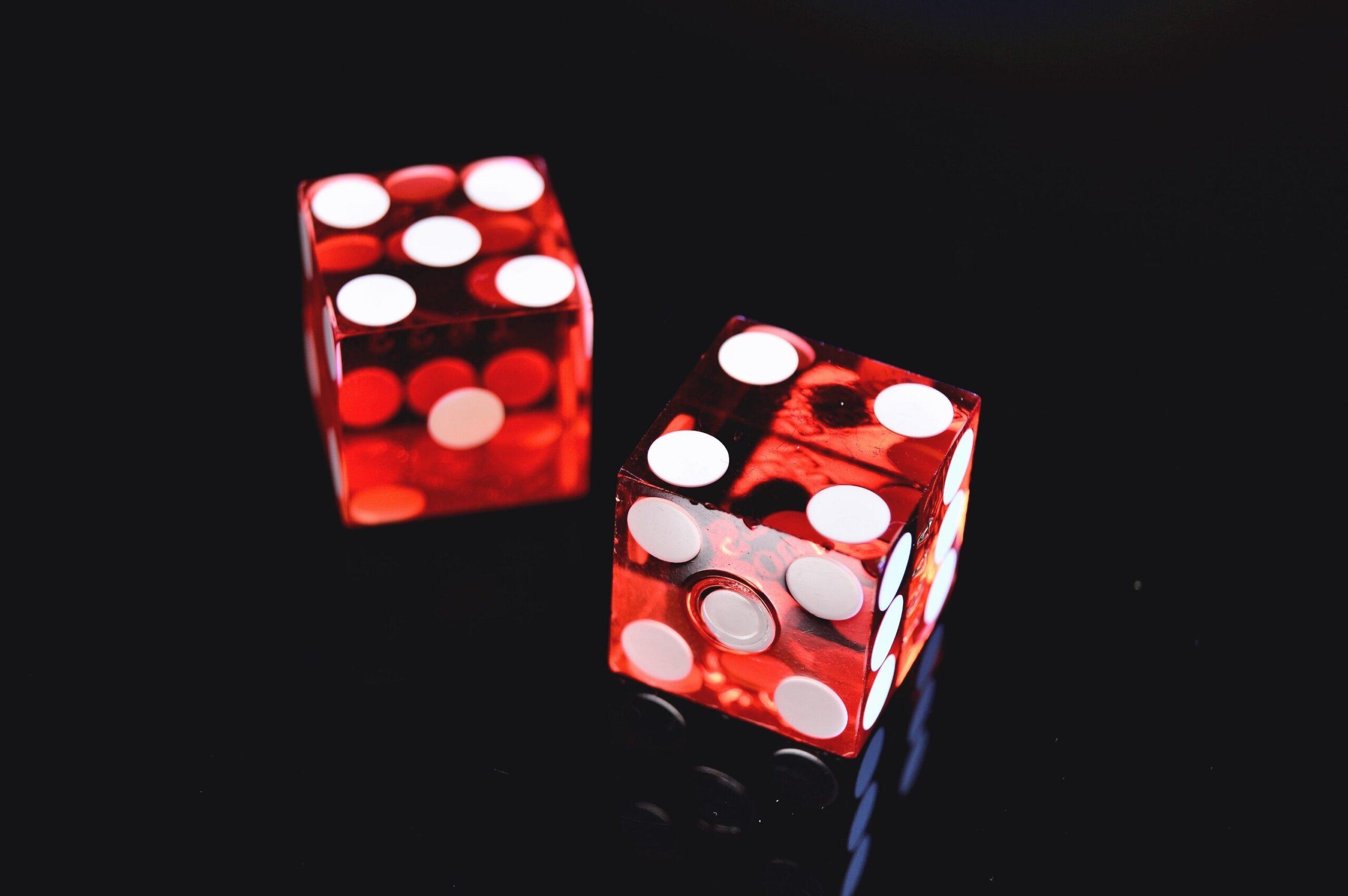 Online Casino SofortГјberweisung Schweiz
