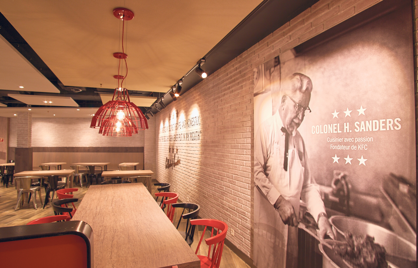 KFC-Ebikon-bietet-viele-M-glichkeiten-
