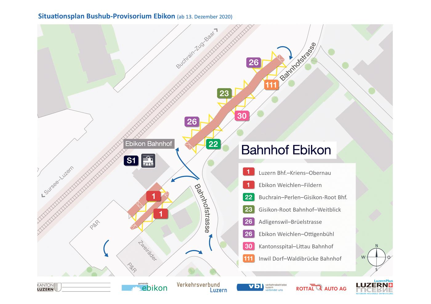 Bushub-Provisorium-in-Ebikon-wird-in-Betrieb-genommen