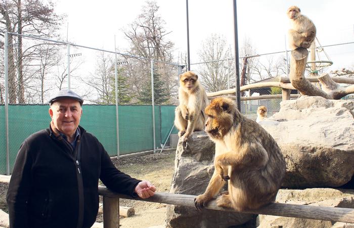 Zoo-Besitzer-Toni-R-sli-Die-Tiere-im-Zoo-sind-unsere-Partner-