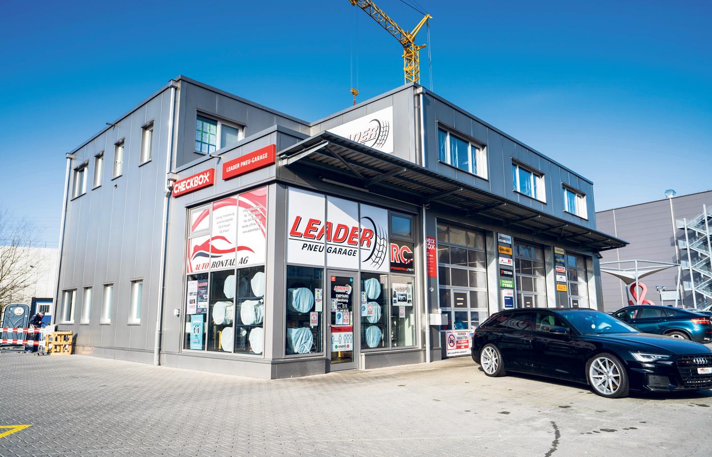 Leader-Pneu-Garage-Ihr-Spezialist-f-r-alles-rund-ums-Auto